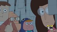 Clarence episodio - Adiós Baker - 0104