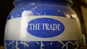 The Trade TitleCard