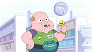 Clarence episode - Average Jeff - 0112