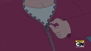 Clarence episodio - Jeffery Wendle - 0102