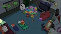 Clarence episodio - ANOASBR - 041