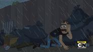 Episodio - Tejones y Búnkers - 0113