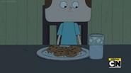 Clarence episodio - Jeffery Wendle - 078