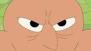 Clarence episodio - Bucky y el búho - 089