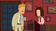 Clarence episode - Neighborhood Grill - 036