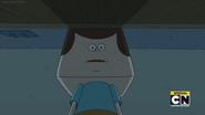 Clarence episodio - Jeffery Wendle - 038