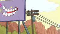 Captura de pantalla (902)