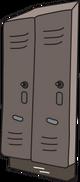 Level 3 - Esc5Ob3