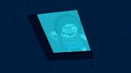 Captura de pantalla (3416)