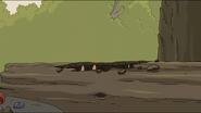 Captura de pantalla (3867)