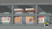 Clarence miniserie - Tejones y Búnkers - 035