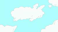 Captura de pantalla (6711)
