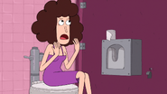 Clarence episode - Neighborhood Grill - 0119