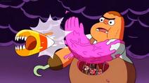 Clarence episodio - ANOASBR - 0105