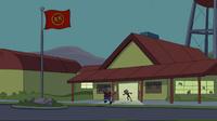 Clarence episodio - RRE - 0124
