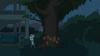 Captura de pantalla (8883)
