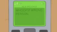 Captura de pantalla (2049)