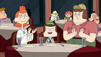 Clarence episode - Dare Day - 088 b