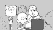 TBC - Storyboard2