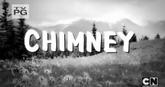 ChimneyTitle