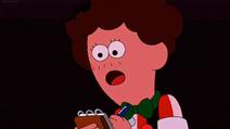 Clarence episodio - ANOASBR - 048