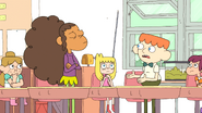 Clarence episode - Average Jeff - 094
