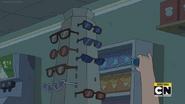Clarence episodio - Adiós Baker - 051