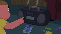 Clarence episodio - ANOASBR - 074