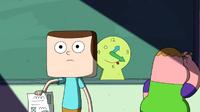 Captura de pantalla (2020)