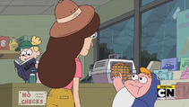 Clarence episodio - Adiós Baker - 023