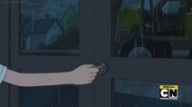 Clarence episodio - Adiós Baker - 079