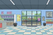 Tile 14 background 07