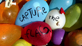 Capture the Flag Carta