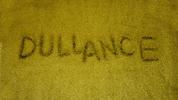Carta - Dullance