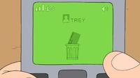 Captura de pantalla (2050)