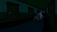 Captura de pantalla (5689)
