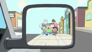 Captura de pantalla (8391)