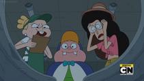 Clarence episodio - Adiós Baker - 0121