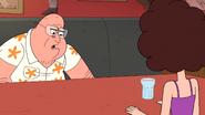 Clarence episode - Neighborhood Grill - 043