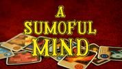 Carta - A Sumoful Mind