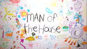 Episode - Man of the House