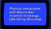 Captura de pantalla (4490)