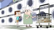 Clarence episodio - UEMADC - 075