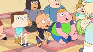 Clarence episode - Average Jeff - 056