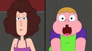 Clarence episode - Neighborhood Grill - 085