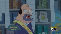 Clarence episodio - Adiós Baker - 0110