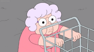 Clarence episode - Just Wait in the Car - 0110