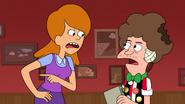 Clarence episode - Neighborhood Grill - 0127