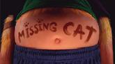 MissingcatCard
