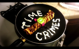 Time Crimes Carta